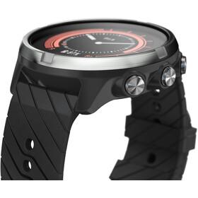Suunto 9 Horloge, black